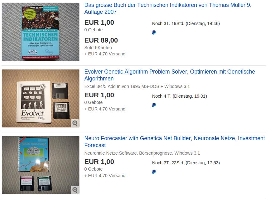 ebay-verkauf-boersensorftware