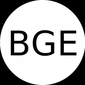 bge-button-weiss